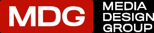 Media Design Group